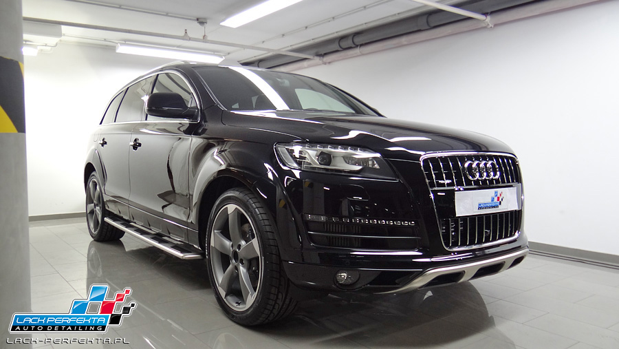 Audi A4 Quattro Lease Bimmertoday Gallery A4 Limousine